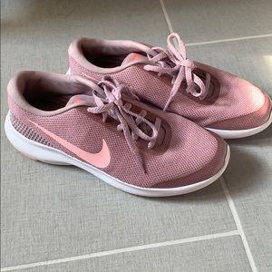 Nike Flex Experience RN 7 Sneakers
